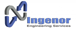 ingenor engineering