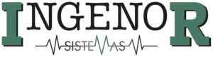 Logo ingenor sistemas